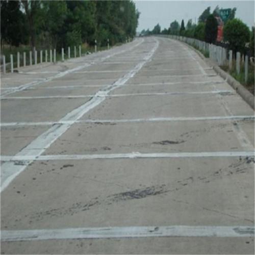 菏澤抗裂貼修補路面裂縫施工要求