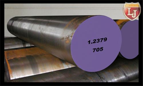 湖北N06686镍基合金材质标准