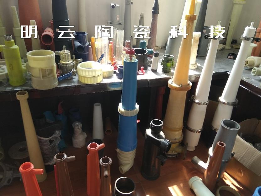 陶瓷资讯:大连氧化铝陶瓷片厂家直销