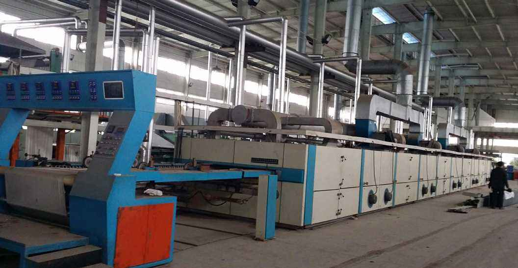 东莞市常镇整厂设备回收价格突出
