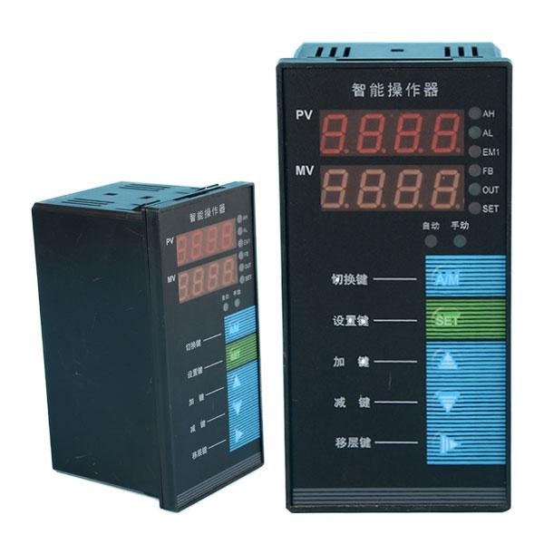 蚌埠SHK-BOD-D-3.3避雷器效果怎么样?