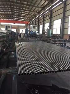 滁州声测管厂家批发