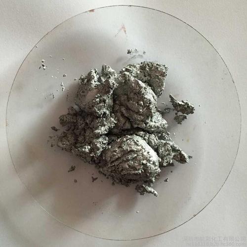 鄂城银浆收购价格表