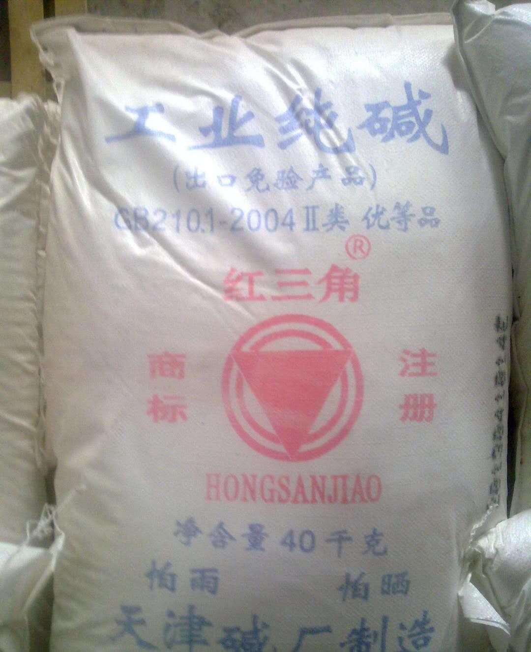 江西省九江市大连化学可分散乳胶粉供应价格2021 新