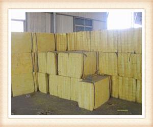 鄂州砂浆复合岩棉板一立方多少钱