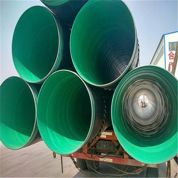 淮北玻璃鳞片漆涂料技术质量可靠