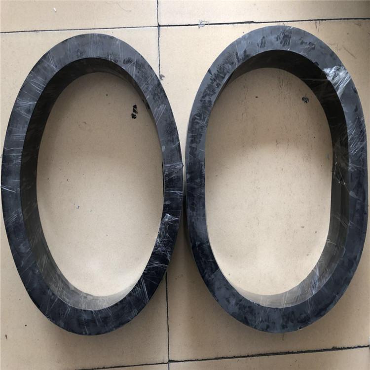 嘉兴铺地橡胶板质优价低