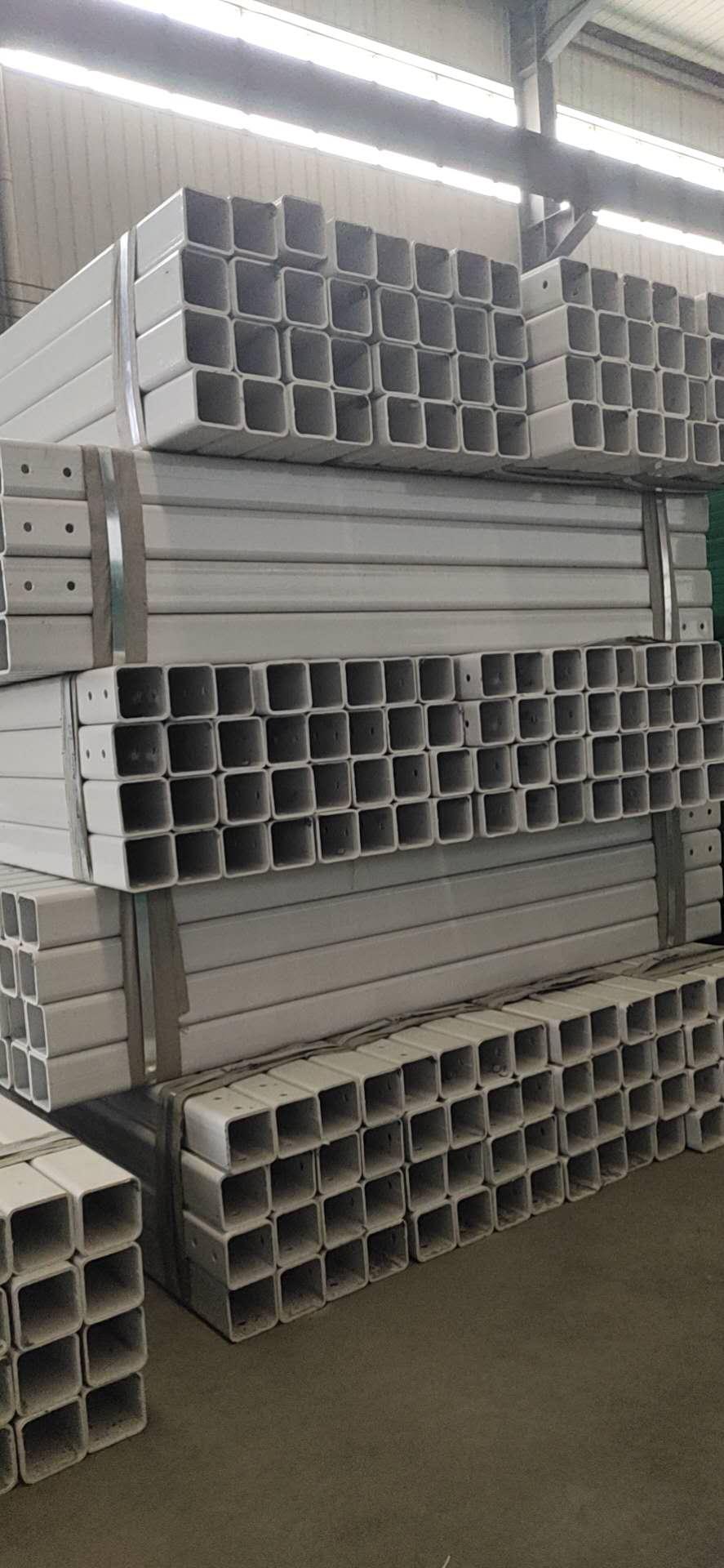 临沧市永德县波形护栏板生产厂家