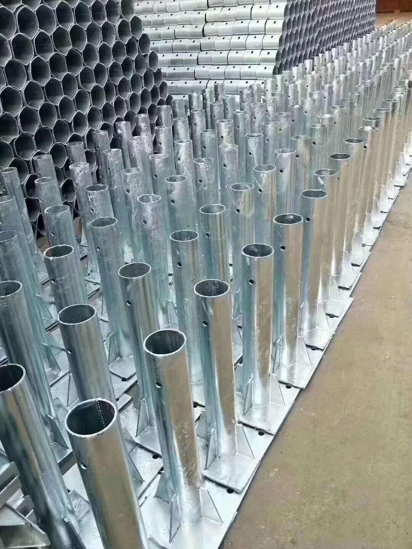 吉林船营波形护栏板生产厂家