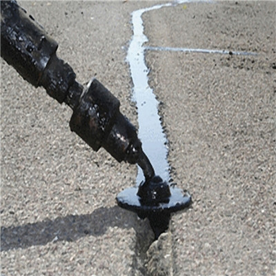 商丘改性瀝青灌縫膠一施工一米價格
