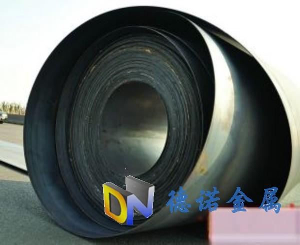 65Mn弹簧钢对应国内的是什么牌号、滴道