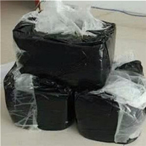 淮北道路密封胶生产厂家