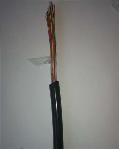 扬州KVV221.5*24控制电缆厂家批发