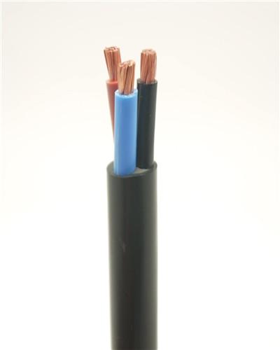 塔城KVV222.5*4控制电缆在线咨询