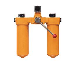 河北秦皇岛FBX-400X30液压滤芯LH02600R020BN/HC滤芯经销商