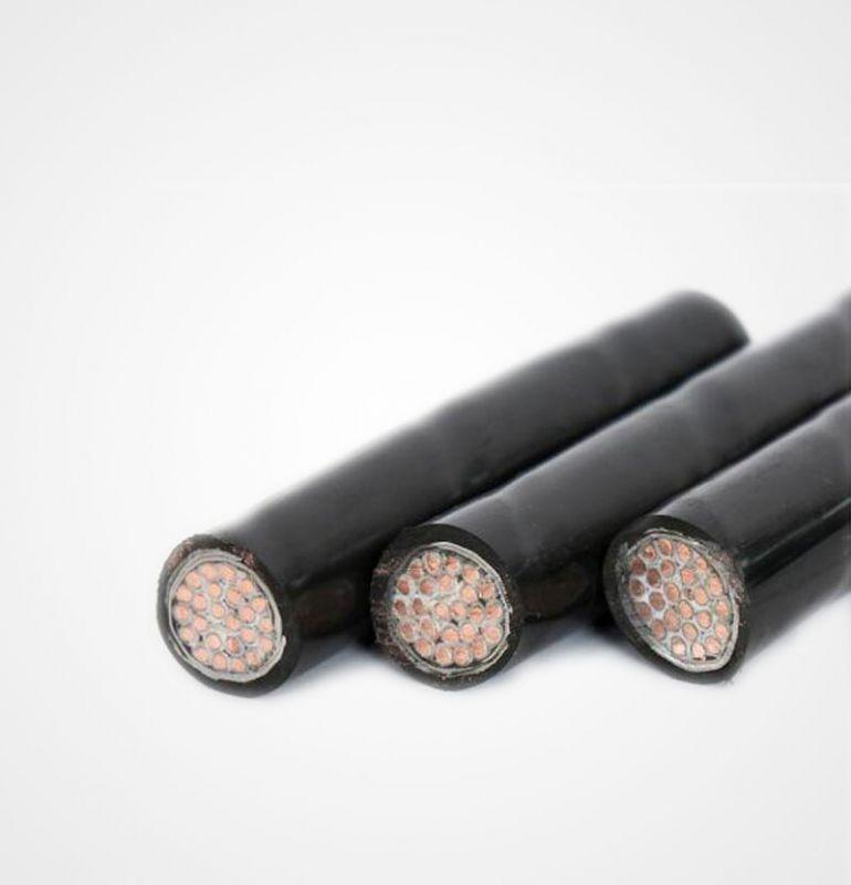 阜新KVVP2 19*6控制电缆性价比高