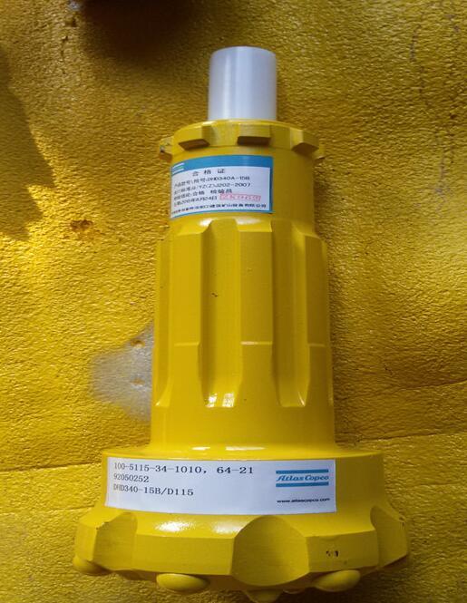 阿特拉斯DHD4冲击器出口品质-伊犁供应商