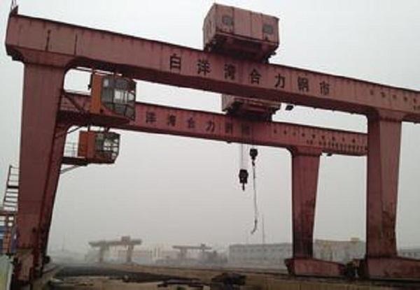 漳州回收工业设备、漳州收购电力变压器厂家地址