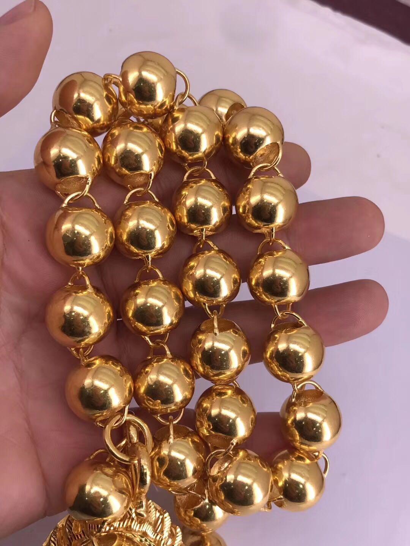 保定高碑店市黄金回收--多少钱?