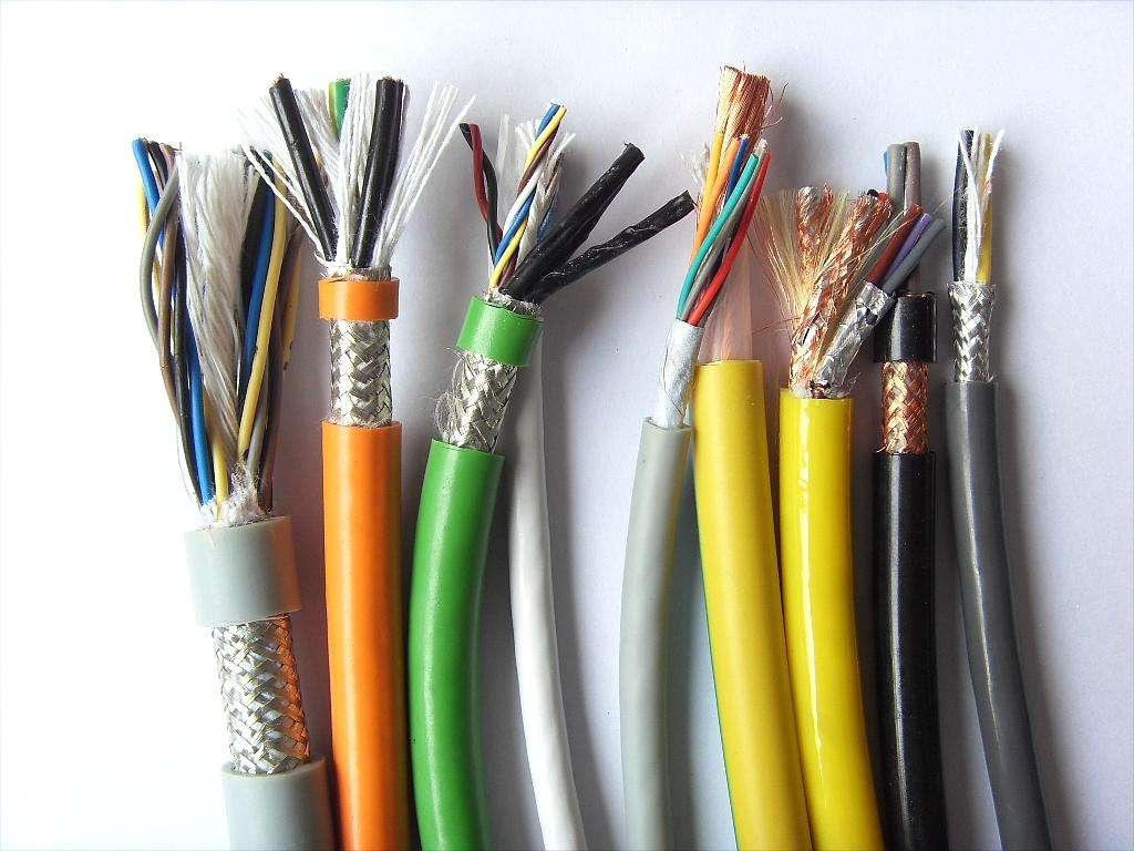 保定KVV226*5控制电缆来电咨询