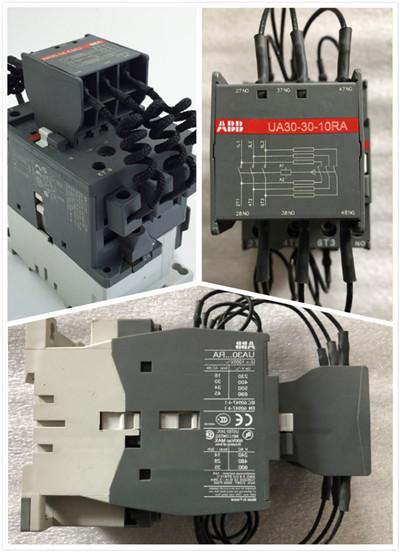 金普新区CKM33-63H/32002框架断路器