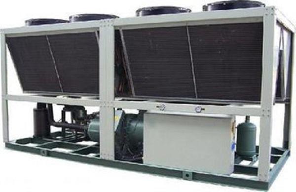 福州回收青铜 福州收购电池厂家电话是多少