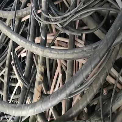 欢迎:废旧电线电缆回收多少钱