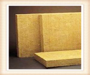 鄂州国标岩棉板厂家