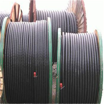 龙岗废电缆回收 废旧电缆回收
