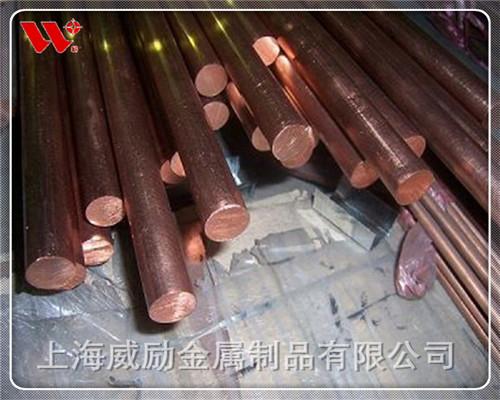 QSn6.5-0.1锡青铜棒石排QSn6.5-0.1锡青铜棒螺纹铜管
