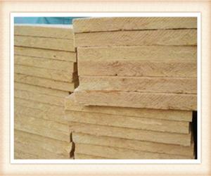 鄂州岩棉板出厂价格