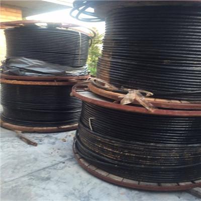 欢迎、焦作沁阳整盘电缆回收一米多少钱