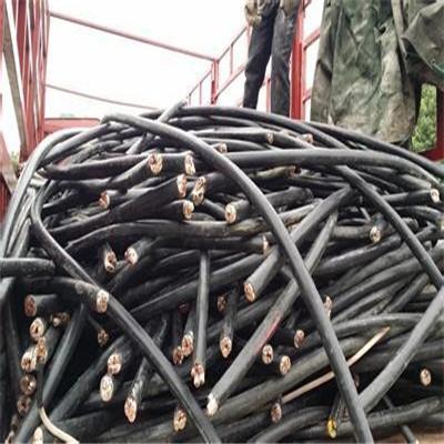 欢迎—爱民回收废旧铝线——瑞新基业物资回收欢迎您