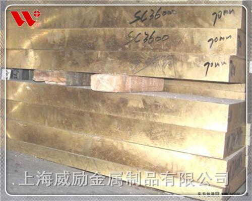 新县DIN 2.1247铍铜用什么表示