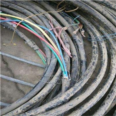 推荐)河南信阳电力光缆回收厂家在哪里
