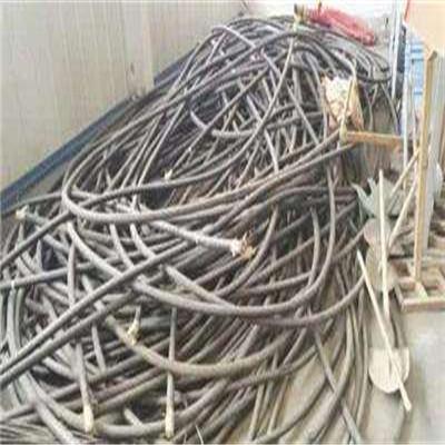 推荐)辽宁葫芦岛钢绞线回收厂家在哪里