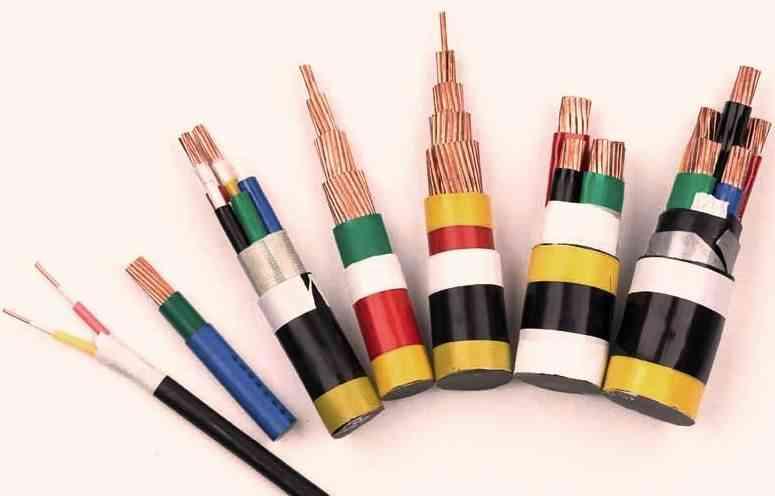 金普新区HYAT 50*2*0.5通信电缆今日报价