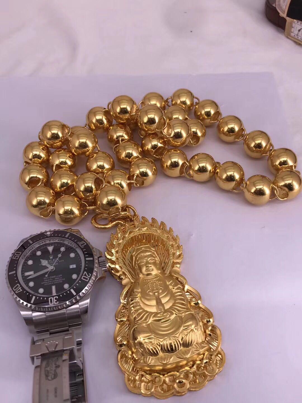 武邑县浪琴手表回收哪里有 999黄金回收实时报价
