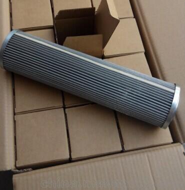 楚雄IX-40X180全新产品\价格图片\报价\市场报价