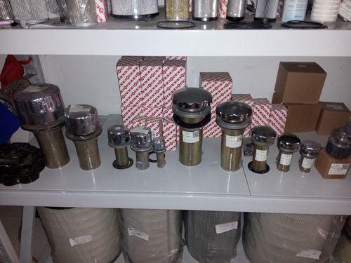 新疆阿克苏0030R010BN3HC龙沃滤芯现货批发价格、厂家报价、供应商