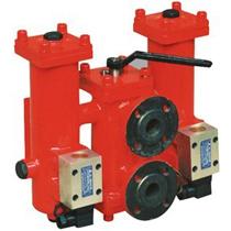 SWU-A160X10P龙沃液压过滤器荆州滤芯、滤清器、过滤器厂家报价