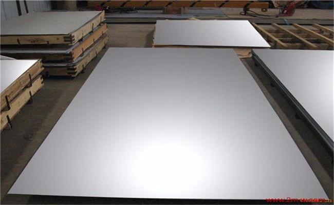 岳阳0.3mm不锈钢皮价格保温设备