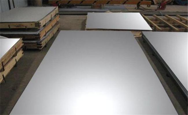 吉林蛟河不锈钢镜面板销售市场