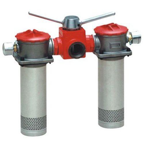 黑龙江七台河RFB-800X20-Y液压过滤器、龙沃液压过滤器安全放心