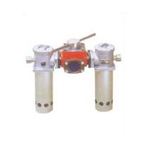 ZU-H250X20BP龙沃液压过滤器池州供应商、批发厂家、滤芯报价