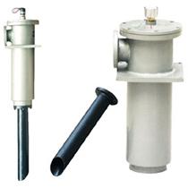RFA-160X10L-C龙沃液压过滤器湖北荆州滤芯、滤清器、过滤器厂家报价