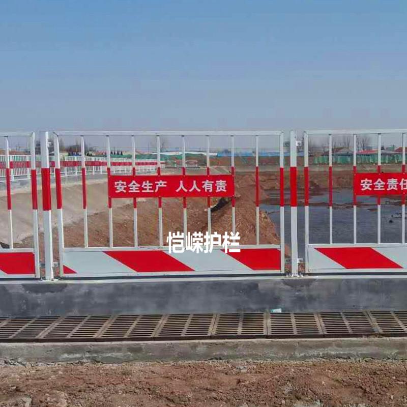 厂家供应铁防护网 贵池区铁防护网安装价格