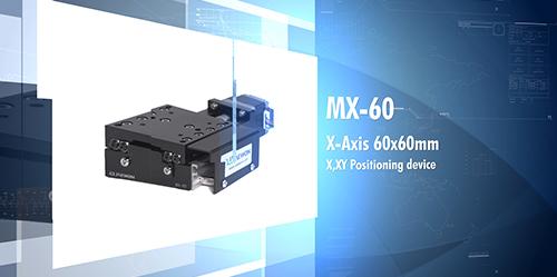 呼伦贝尔市销售Mirae E&I变送器MR-400C-1A-1511-2呼伦贝尔