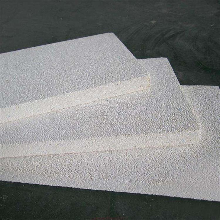 甘南外墙热固复合聚苯乙烯保温板厂家