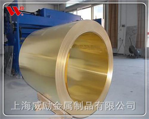 新县ZQPbD30铸造铅青铜硬度标准